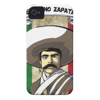 emiliano iPhone 4 cases