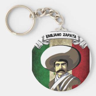 emiliano key ring