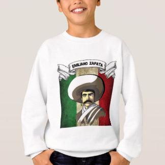 emiliano sweatshirt