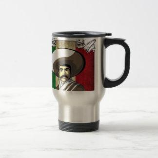 emiliano travel mug