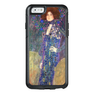 Emilie Floege OtterBox iPhone 6/6s Case