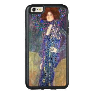Emilie Floege OtterBox iPhone 6/6s Plus Case