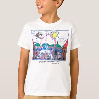 Emily, 2nd grade T-Shirt