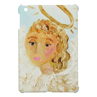 Emily iPad Mini Covers