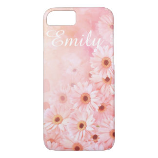 Emily iPhone 7 Case
