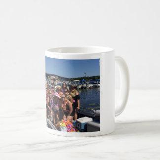 Emily-NMD Coffee Mug
