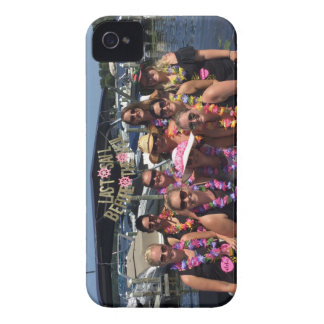 Emily-NMD iPhone 4 Cases