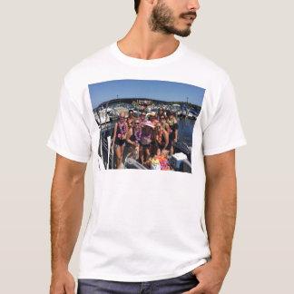 Emily-NMD T-Shirt
