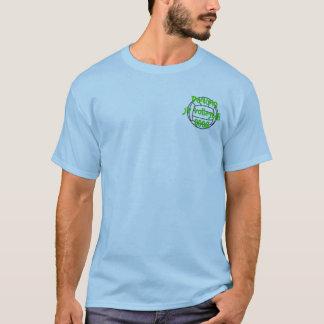 EMILY'S DAD T-Shirt