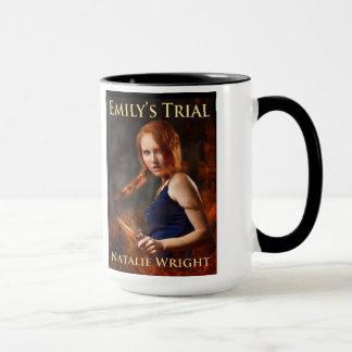 Emily's Trial Mug