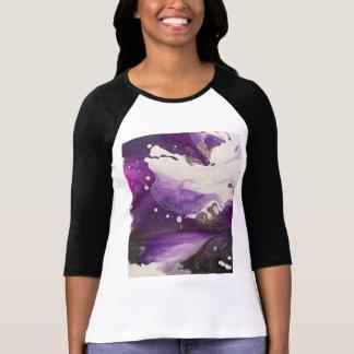 Eminance t-shirt