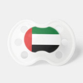 Emiradosarabes flag dummy