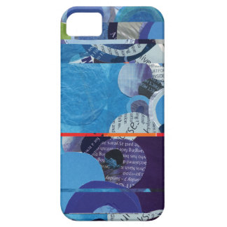 emma 002 barely there iPhone 5 case