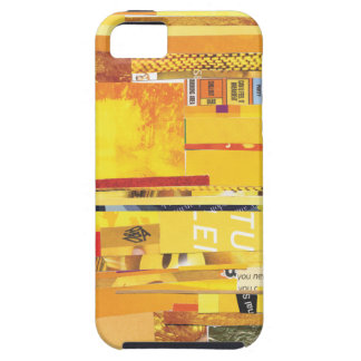 emma 003 tough iPhone 5 case