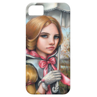 Emma Case For The iPhone 5