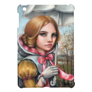 Emma iPad Mini Case