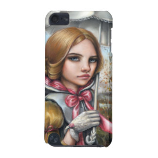 Emma iPod Touch (5th Generation) Case