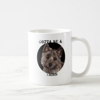 emmadog coffee mug