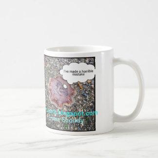 emmadork blogspot com mugs