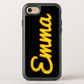 Emma's Phone Case