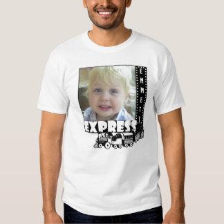 Emmett Express Tshirts