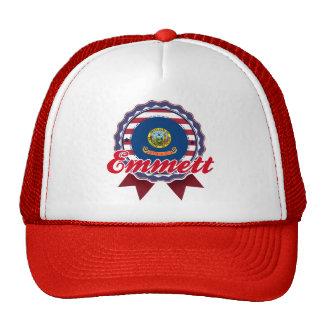 Emmett, ID Trucker Hats