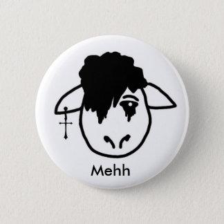 Emo Sheep, Button