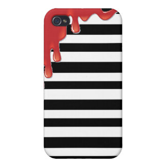 Emo Stripes Speck Case