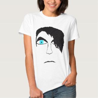 Emo Tod T Shirt