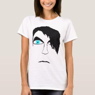 Emo Tod T-Shirt
