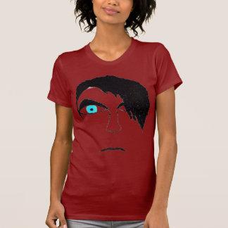Emo Tod Shirt
