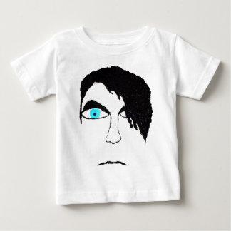 Emo Tod Tshirt