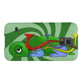Emo Tortoise Samsung Galaxy Nexus BT Case Galaxy S5 Covers
