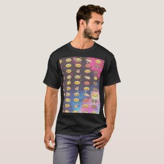 emogi T-Shirt