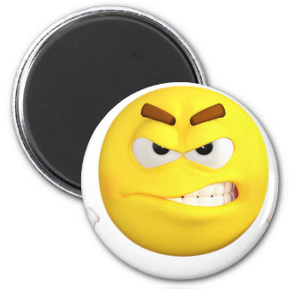 emoji-1585197_640-1600x1065 magnet