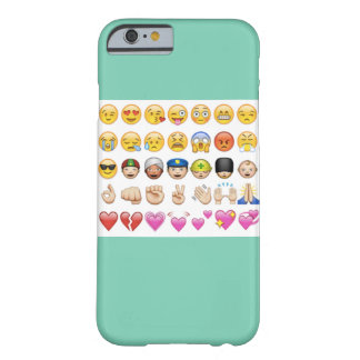 Emoji Awesome IPhone case