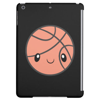 Emoji Basketball