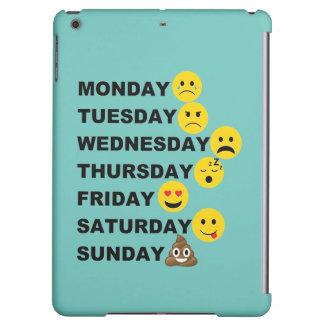 Emoji Days