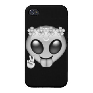 EMOJI iPhone 4 iPhone 4/4S Case