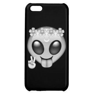 EMOJI iPhone 5C iPhone 5C Cover