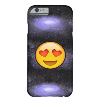 Emoji IPhone 6/6s Case Barely There iPhone 6 Case