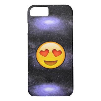 Emoji iPhone 7 Case
