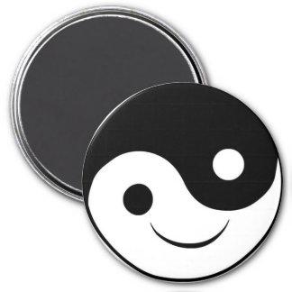 emoji magnet