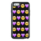 Emoji Otterbox iPhone 6/6s Case