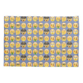 emoji pillowcase