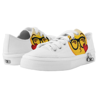 emoji takkie low tops