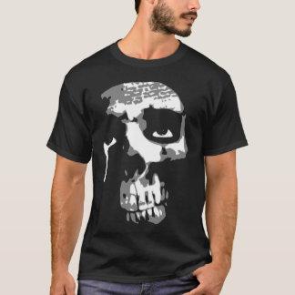emoskull T-Shirt