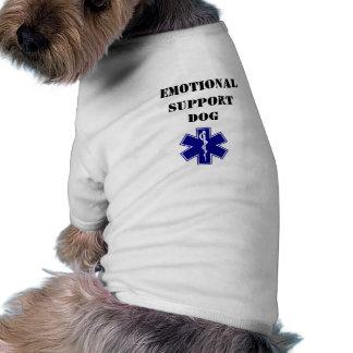 Medical Pet Clothing