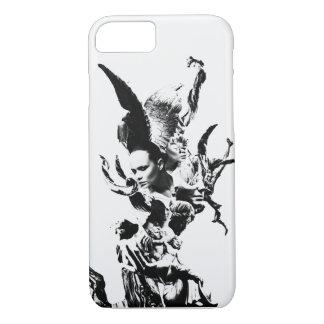 Emotional Tree iPhone 8/7 Case
