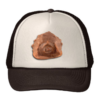 Emperor Helmet Mesh Hats